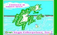 Frogger 2 - ThreeeDeep download