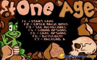 Stone Age download