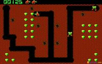 Digger (remake) pc game