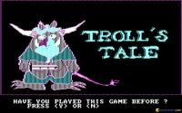 Troll's Tale download