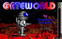 GateWorld 1 download