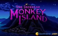 The Secret of Monkey Island download