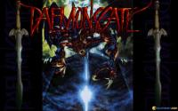 Daemonsgate download