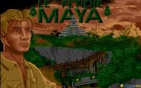 Le Fetiche Maya download
