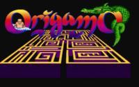 Origamo download