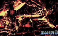 Zona 0 download