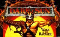 Dark Sun 2: Wake of the Ravager download