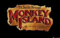 Monkey Island 2: LeChuck's Revenge download