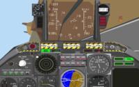 A-10 Cuba download