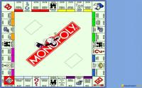 Monopoly (Hasbro, 1993) download