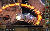 Baldur's Gate 2: Shadows of Amn download