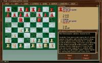 Chessmaster 5000 download