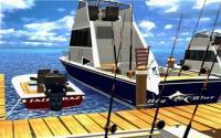 Deep Sea Challenge download