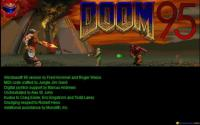 Doom 95 download