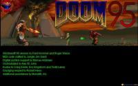 Doom 95 download