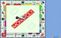 Monopoly Deluxe download