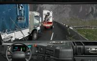 Hard Truck: Road to Victory download