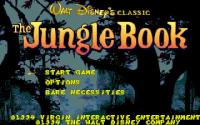 Disney's the Jungle Book download