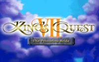 King's Quest 7: The Princeless Bride download