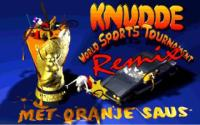Knudde World Sports Tournament Remix download