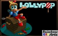 Lollypop download