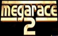 Megarace 2 download