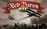 Red Baron 3D download