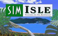 SimIsle: Missions in the Rainforest download