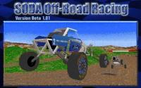SODA Off-Road Racing download