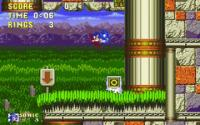 Sonic & Knuckles Collection download