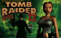 Tomb Raider II: The Dagger of Xian download