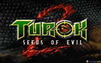 Turok 2: Seeds of Evil download