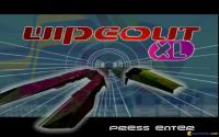 Wipeout XL download