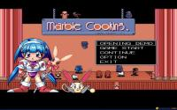 Marble Cooking download