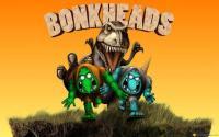 Bonkheads download