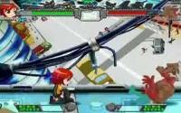 Super Cosplay War Ultra download