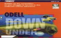 Odell: Down Under download