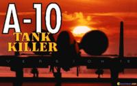 A-10 Tank Killer v1.5 download
