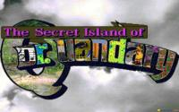 The Secret Island of Dr. Quandary download