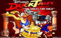 Ducktales Quest For Gold download