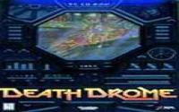 Death Drome download