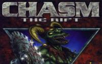 Chasm: The Rift download