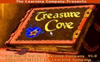 Super Solvers: Treasure Cove download