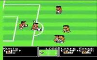 Kunio-kun No Nekketsu Soccer League download