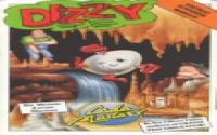 Dizzy Remake download