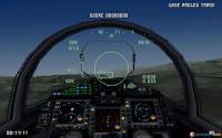 Super EuroFighter 2000 Pc Game