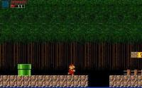 Super Mario XP download