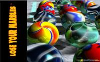 Lose Your Marbles download