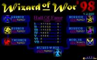 Wizard Of Wor download