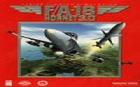 FA-18 Hornet 3.0 download